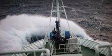 C:\Users\kjersti\Desktop\JH Barentshavet.jpg