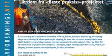 Skjermbilde 2017-07-17 10.08.19.png