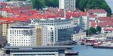 Instituttet-Nordnes.medium.jpg