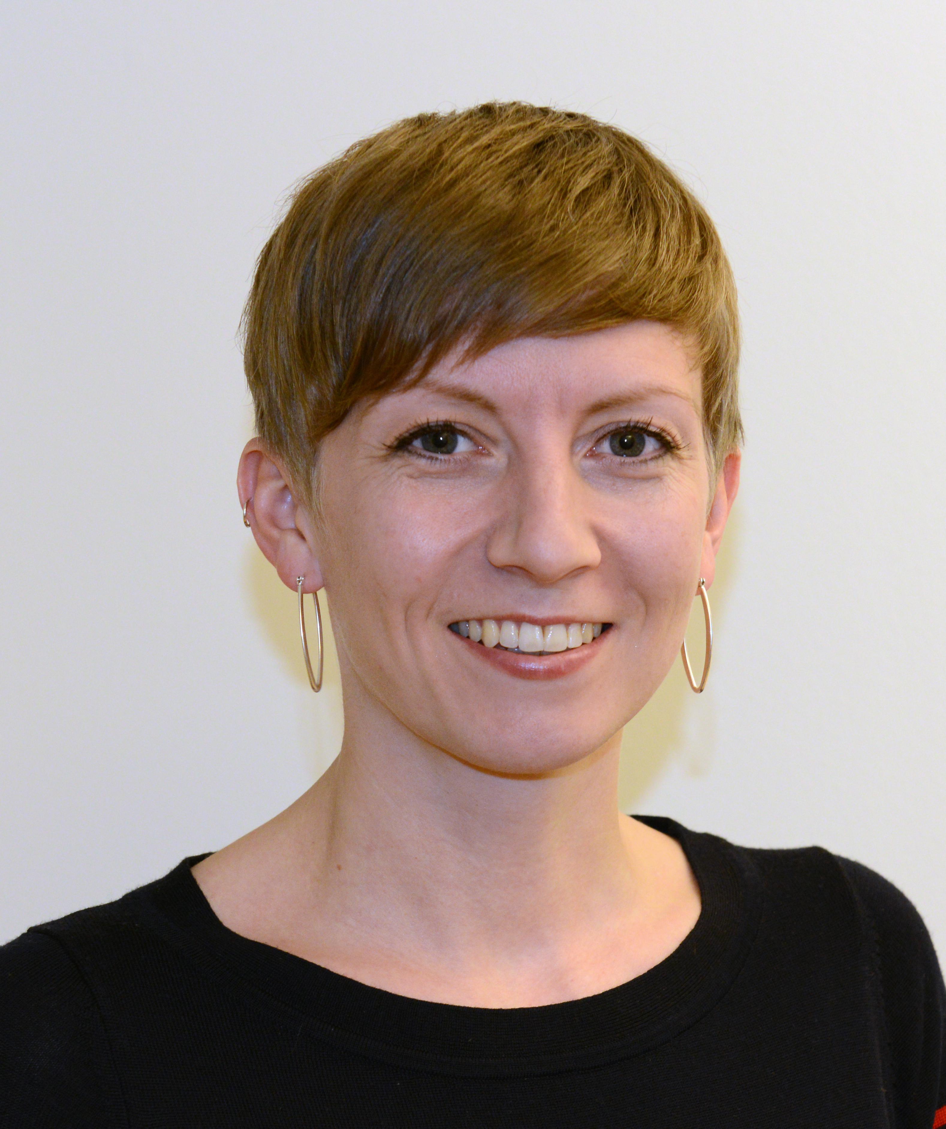 Forum on this topic: Erin Krakow, rita-christiani/