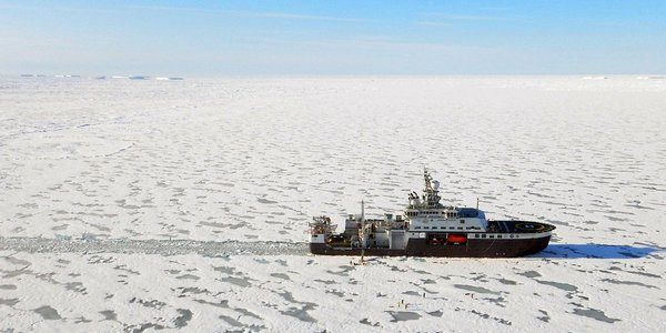 KPH i isen2.jpg