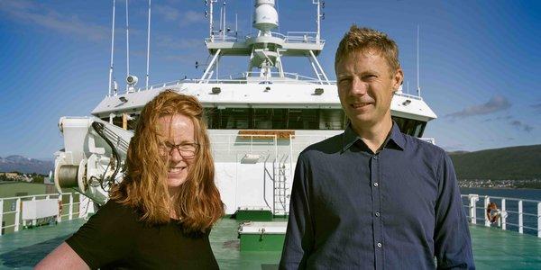 Maria og Erik, toktavgang, nett.jpg