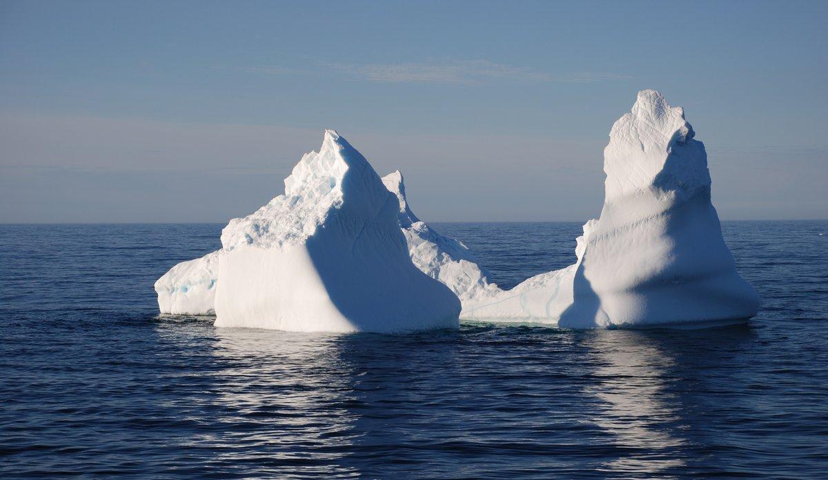 80f57e68 Klimamodeller | Havforskningsinstituttet