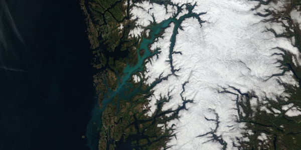 screencapture-worldview-earthdata-nasa-gov-2020-06-02-12_13_03.png
