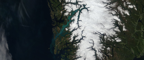 screencapture-worldview-earthdata-nasa-gov-2020-06-02-12_13_26.png
